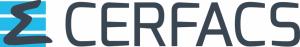 logo_cerfacs2-1024x160